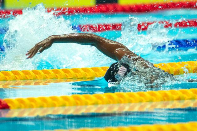 2021 U.S. Olympic Trials Wave II: Day 5 Prelims Live Recap